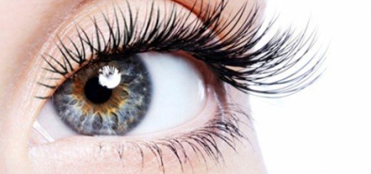Single Lash Eyelash