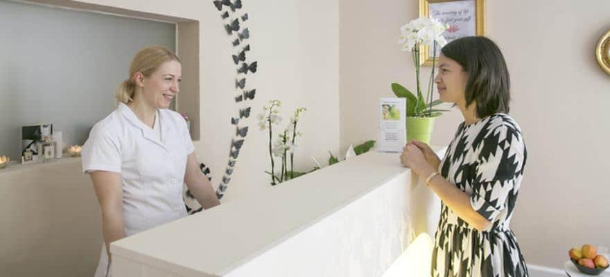 thai massage rønne massage greve
