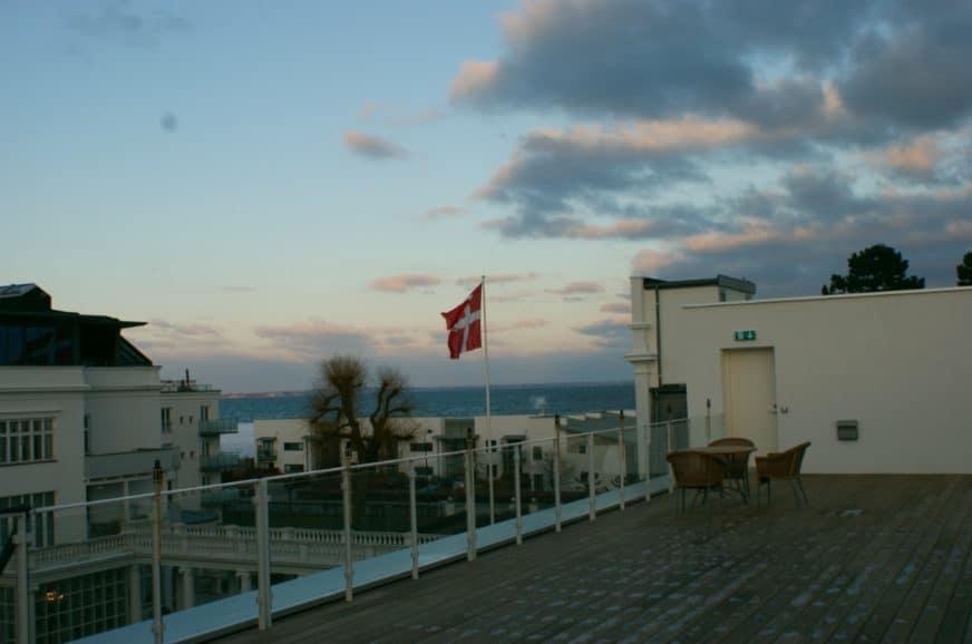 Purewellness.dk anmeldelse Skodsborg spa hotel og wellness