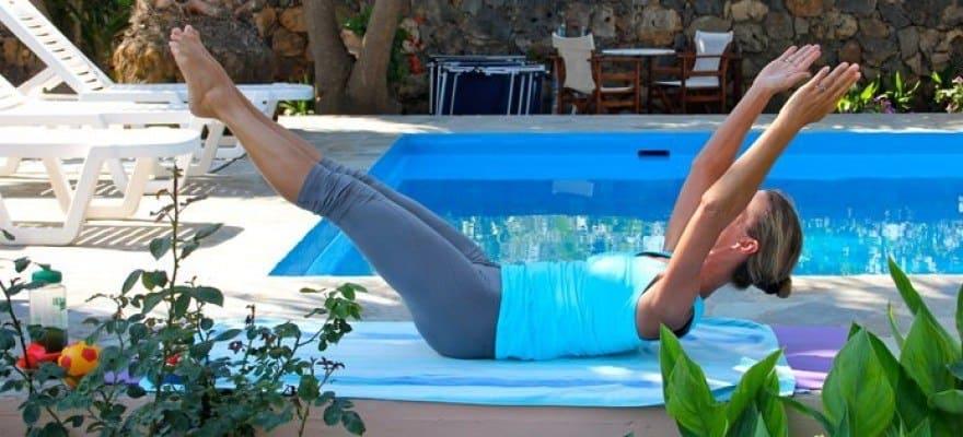 glostrup thai massage anmeldelse sauna sex