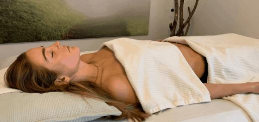 Akupunktur - en succeshistorie ud over det sædvanlige