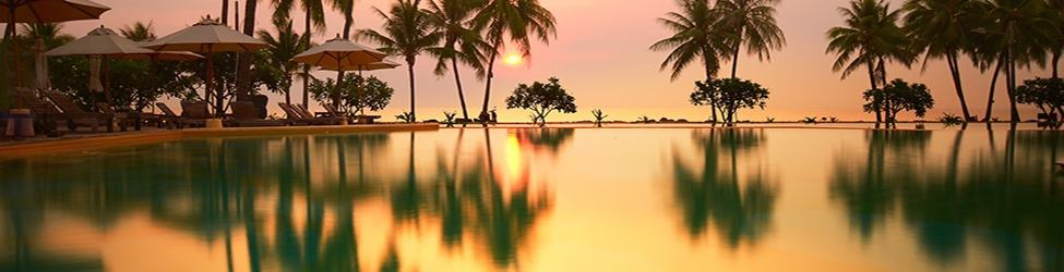 Evason Resort & Six Senses i Hua Hin er et fantastisk hotel i thailand