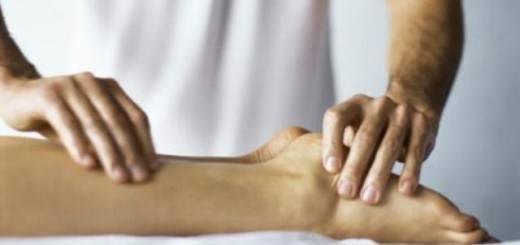 thai massage danmark tarmskylning jylland