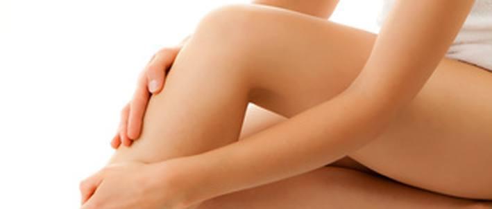 thai massage i frederikssund artemis tyskland