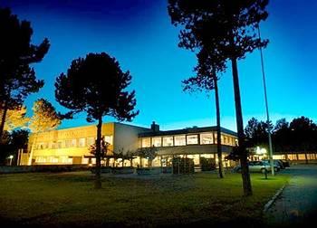 glostrup thai wellness hotel des nordens tilbud