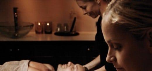 thai massage århus anmeldelser sexy massage