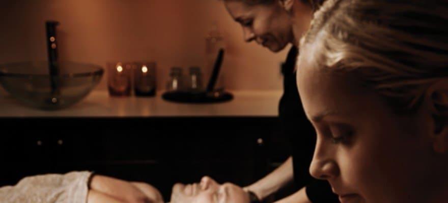 valby wellness klinik shemale dk