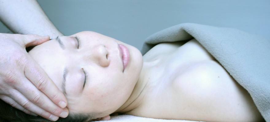 purewellness.dk healingmassage