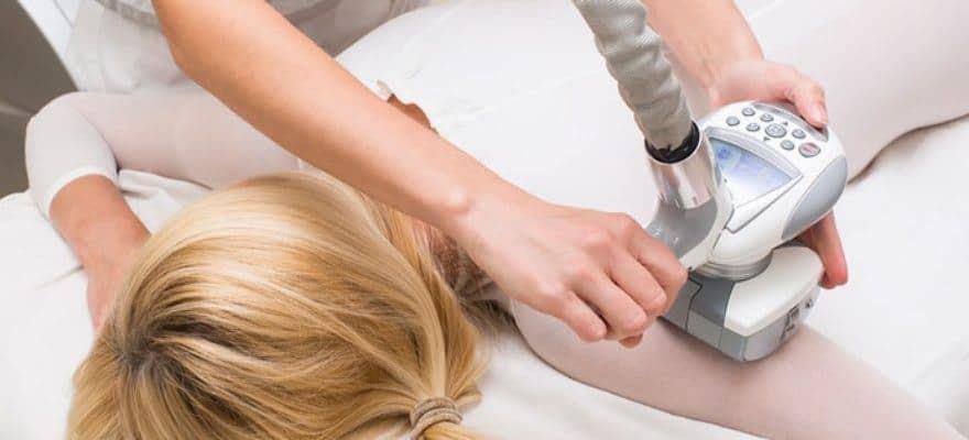 anmeldelser thai massage villige