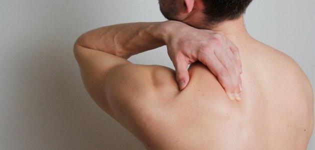 thai massage brønderslev thai massage københavn n