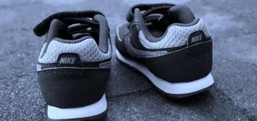 Nike_free