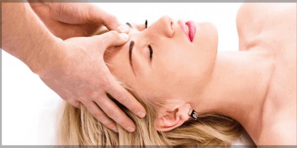 smæk i den bare bedste thai massage