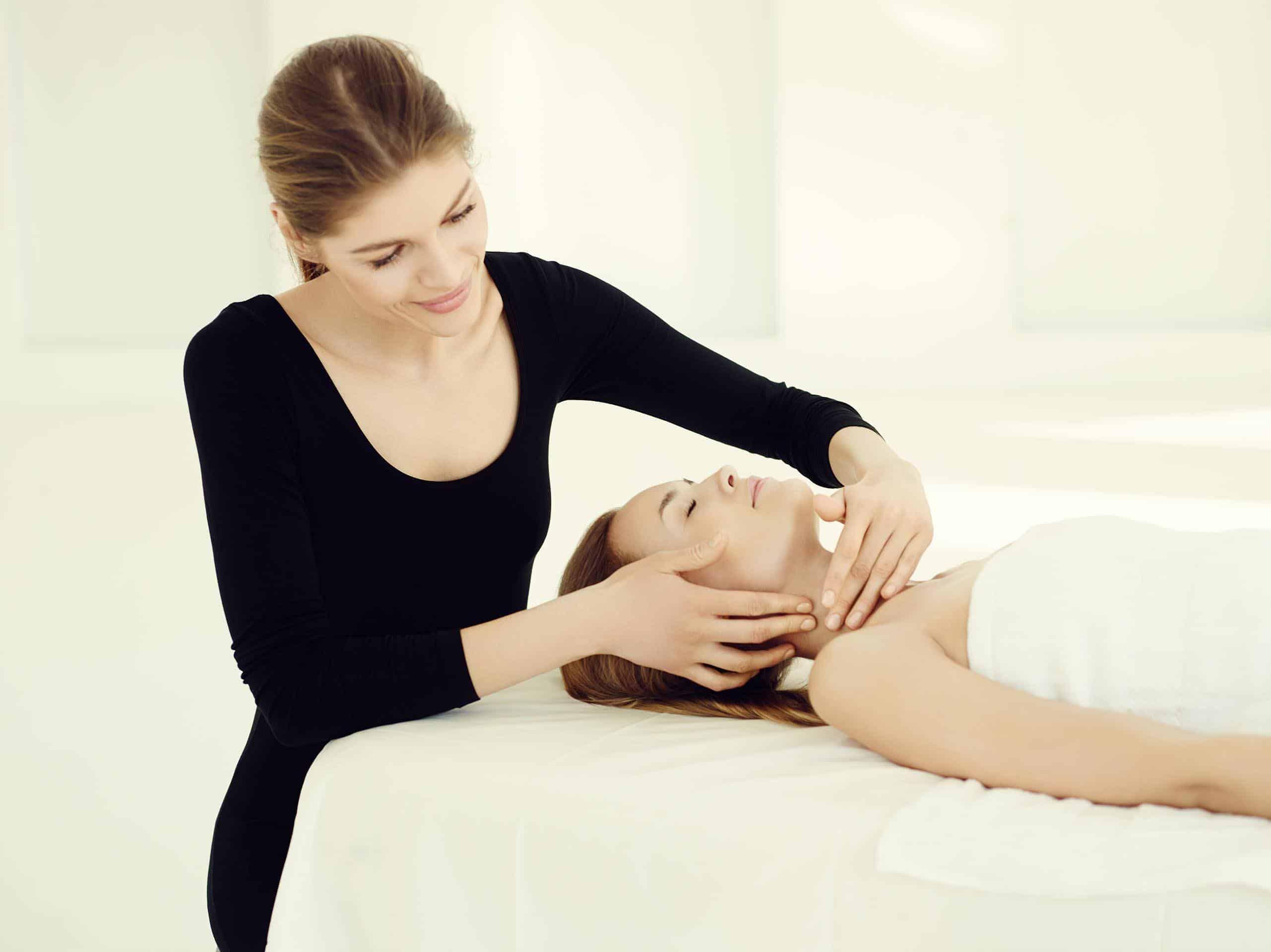 massage body to body københavn spa og wellness østerbro aalborg