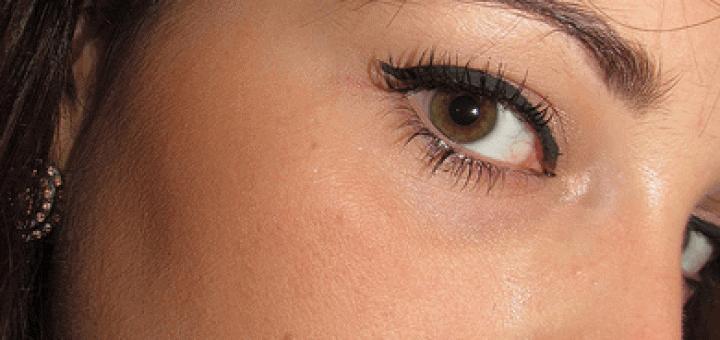 Find eyelash extensions københavn - Purewellness.dk