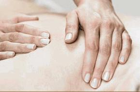 byens wellness aarhus greve thai massage