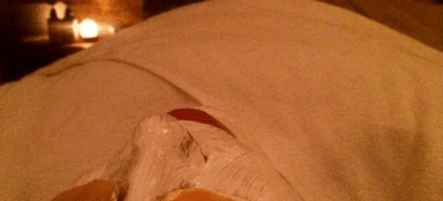 nansensgade massage
