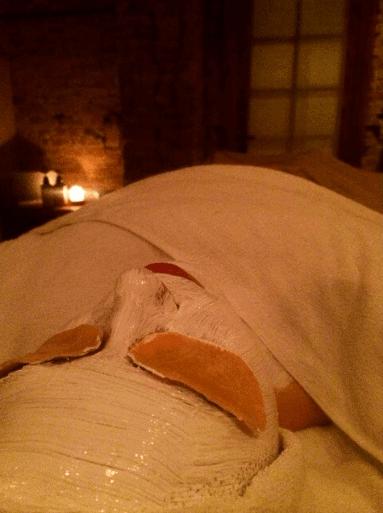 massage nansensgade 60