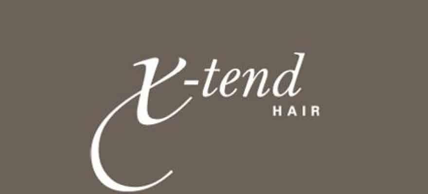 X-Tend Hair