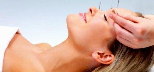 akupunktur i Odense