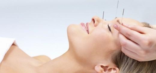 Akupunktur i Aalborg