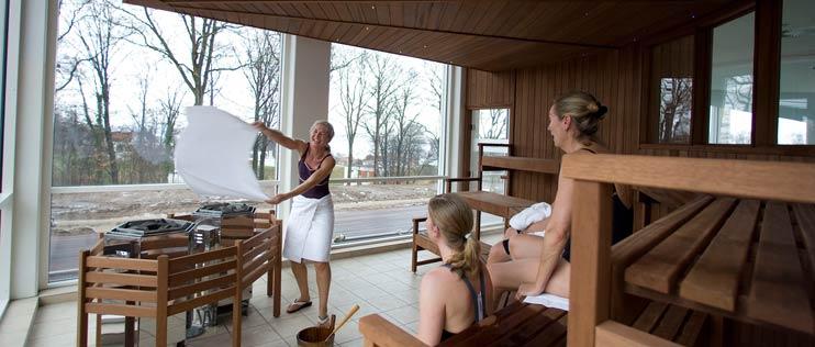 massagepiger jylland spa ophold tyskland flensborg