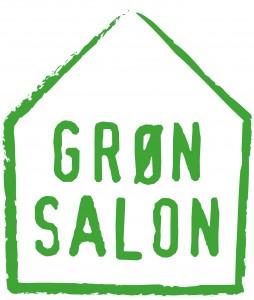 groen_butik_logo
