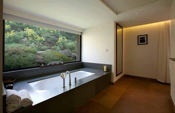 hilton-shillim-estate-retreat-spa-india_04_big