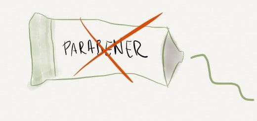 parabener