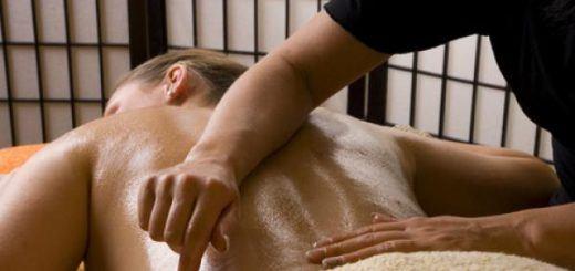 Klinik Mijo - Purewellness massage København