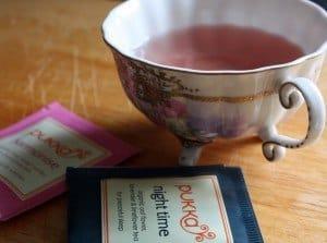 pukka-tea