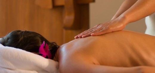 lotus thai massage frederiksberg massage stenløse