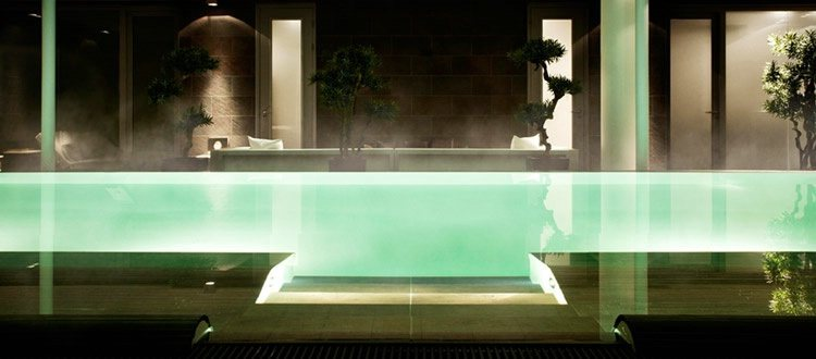 well-come-spa-amazing-space