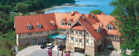 wellnessophold - alter-meierhof-spa