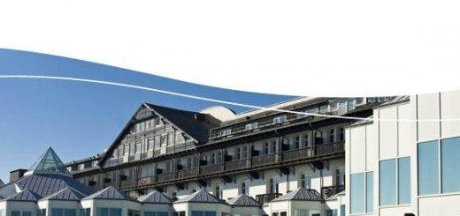Hotel Marienlyst