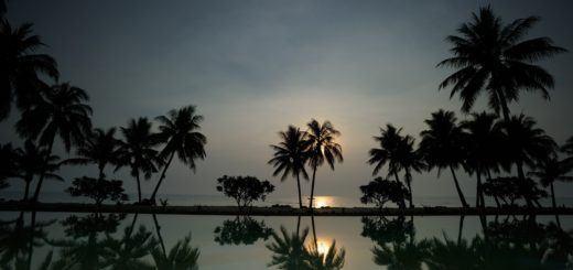 Evason HuaHin Thailand