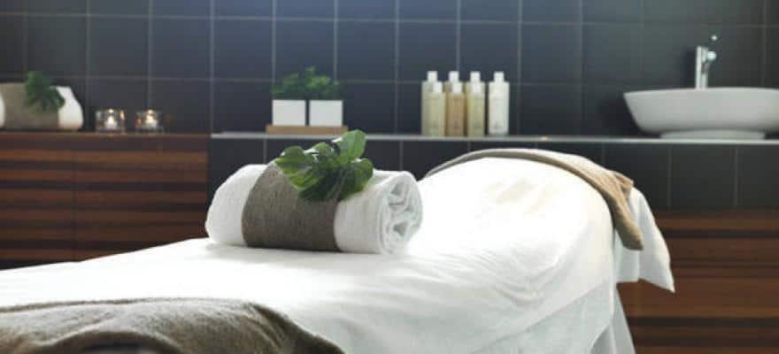 Torekov-spa-Hotel-i-Sverige-purewellness.dk_-880x400