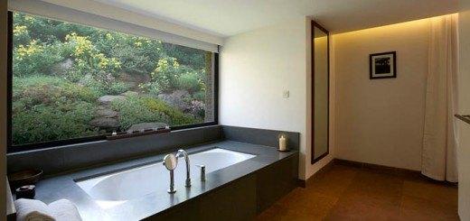 Hilton Shilim Estate Retreat & Spa
